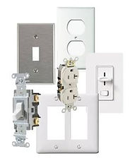 SWITCHS WALL PLATES.JPG