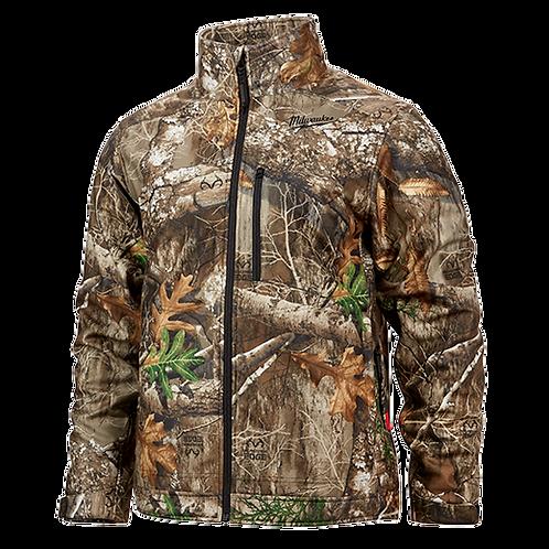 M12™ Heated QUIETSHELL Jacket Kit - Camo