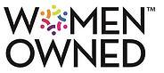 woman owned logo.JPG