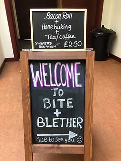 Bite and Blether photo 1.jpg