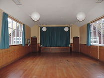 Main Hall finished.JPG