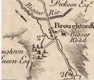 Broughton 1776