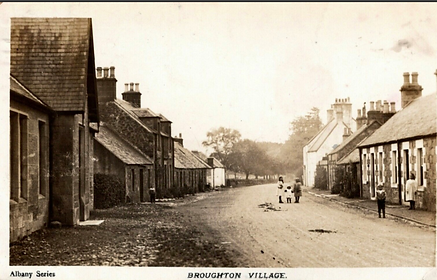 Old%20Broughton%20Village%20photo_edited