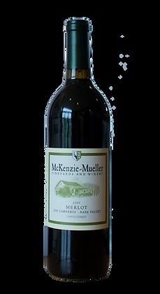 2005 Merlot