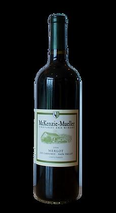 2004 Merlot