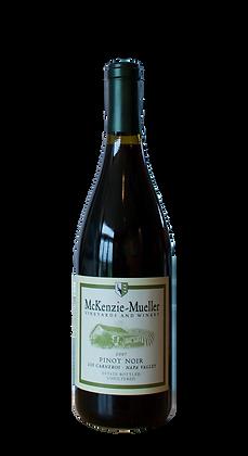 2007 Pinot Noir