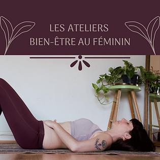 Ateliers_Bien-être_au_Féminin.png