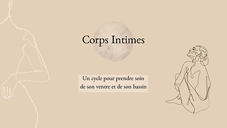 Cycle Corps Intimes Fb.png