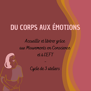 INSTA_POST_Du_corps_aux_émotions.png