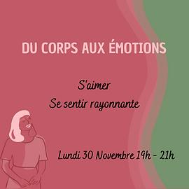 INSTA_POST_Thème1_Du_corps_aux_émotion