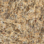 GAMAR045-granito-amarillo-santa-cecilia