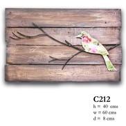 23 C212