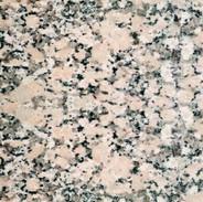 GBLCO043-granito-crema-julia