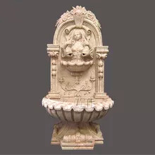 7 Classic-Elegant-Hand-Carved-antique-ma