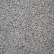 GGRIS120-granito-white-pearl-pulido