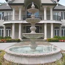 43 Modern-garden-decorative-marble-water