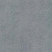 PIIMP926-pizarra-montauk-blue