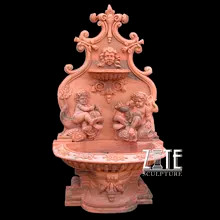 13 Customized-Detailed-Carving-Classic-A