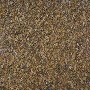 GRGIA050-granito-giallo-fiorito-dark