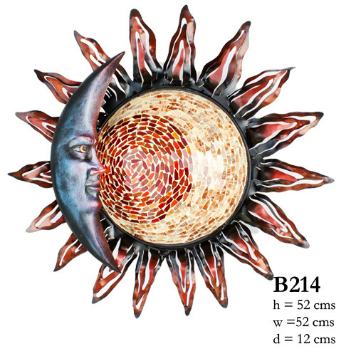 42 B214 (1)