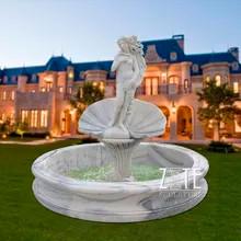 10 Custom-decoration-garden-outdoor-marb