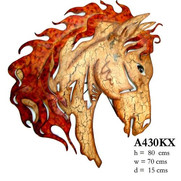 15 A430KX