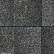 GNEGR090-granito-negro-impala