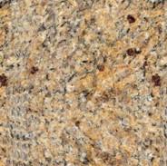 GAMAR047-granito-new-venecian-gold