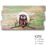 30 c272