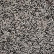 GBLCO132-granito-sea-pearl-pulido