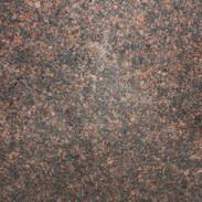 GCAFE018-granito-tan-brown
