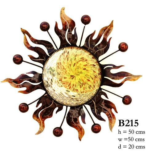 38 B215