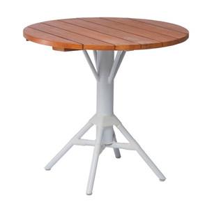 19 NICOLE CAFE TABLE 80 CM EXTERIOR.jpg
