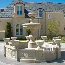 22 Factory-outdoor-stone-garden-sculptur