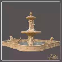 20 Decoration-large-white-natural-stone-