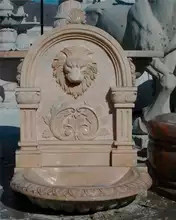 1 Best-Detailed-Carvings-stone-wall-wate