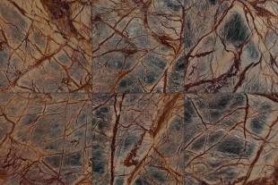 MIFOR110-marmol-forest-brown-anticado