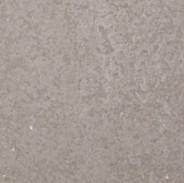 PIIMP992-cuarcita-snow-white
