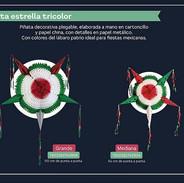 29_PIÑATA_ESTRELLA_TRICOLOR