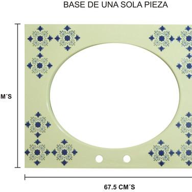 base-2-medidas.jpg
