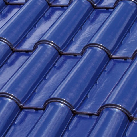 20 Renacimiento Azul-Cobalto-TEB-3001
