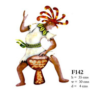 12 f142