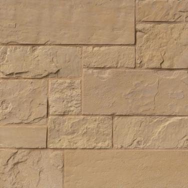 5 Sandstone-Chopped
