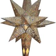 06 ESTRELLA LAMPARA