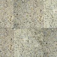 GCRIS050-granito-giallo-crystal-brushed