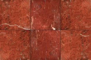 MIALI023-marmol-rojo-alicante-extra