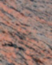GROJO185-granito-rojo-venezuela.jpg