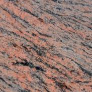 GROJO185-granito-rojo-venezuela