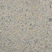 GGOLD006-granito-beige-dorado
