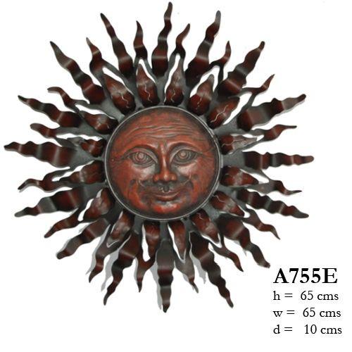 28 A755E